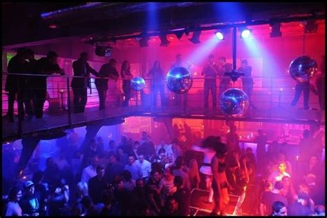 best nightclub prague cafe bar and club duplex prague clubs