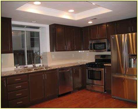 home depot kitchen backsplashes backsplash tiles home depot home design ideas