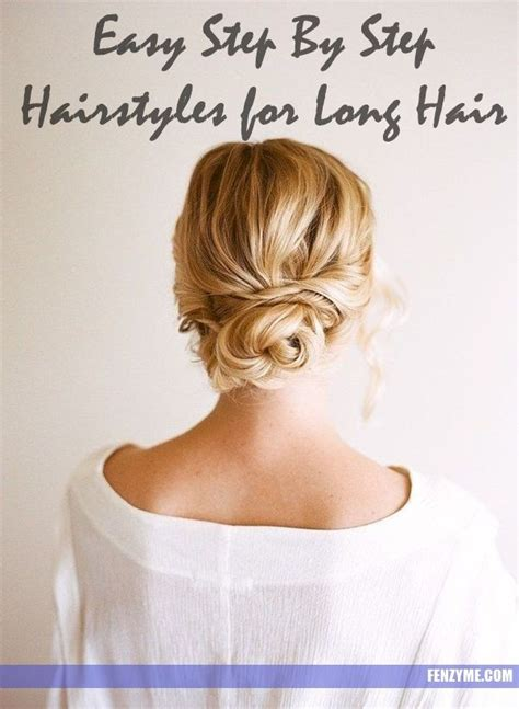 simple and easy hairstyles for office 25 best ideas about professional hair on