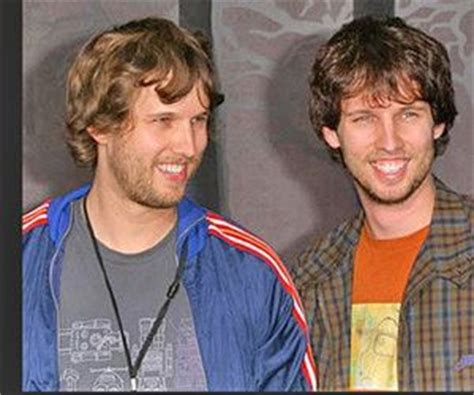 jon heder twin brother 78 images about celebrity twins on pinterest twin