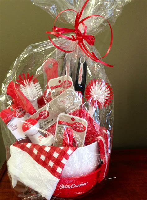 50 dollar christmas gift ideas 515 best images about basket buckets and container for gifts on gifts themed gift