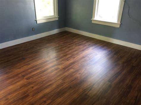 Best 20  Acacia Flooring ideas on Pinterest   Acacia wood