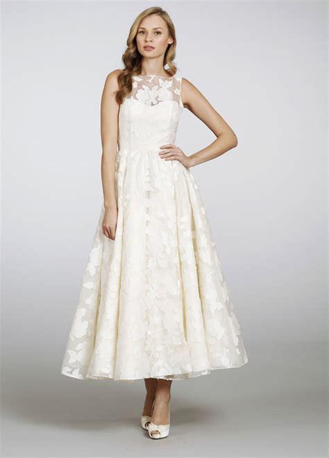 gaun pesta malam putih lengan panjang baju wanita online 13 model baju brokat lengan pendek wanita modern