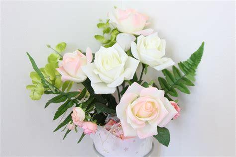 Balloonable Petal Mawar Lembaran Artificial gambar menanam putih daun bunga berwarna merah muda budidaya bunga tanaman berbunga