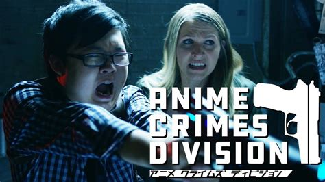 anime crimes division crunchyroll s anime crimes division is a love letter to