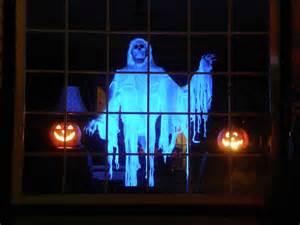 Scary Halloween Yard Decoration Ideas Pumpkin Carving Ideas For Halloween 2017 Halloween Yard