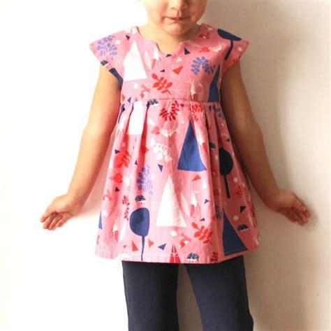 free pattern geranium dress geranium dress sewing pattern pdf made by rae
