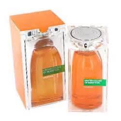 Harga Sariayu Cologne harga parfum united colors of benetton informasi jual beli