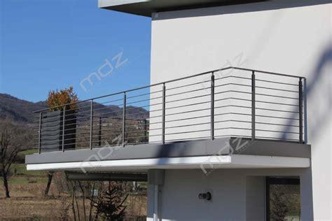 ringhiere per terrazzi esterni emejing ringhiere per terrazzi esterni contemporary idee