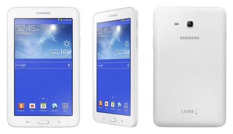 Second Samsung Galaxy Tab 3 Lite Wifi Only samsung galaxy tab 3 lite 7 0 quot wifi is less than s 200