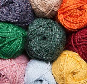 knit picks wool of the andes bulky the well made home with knit picks moogly