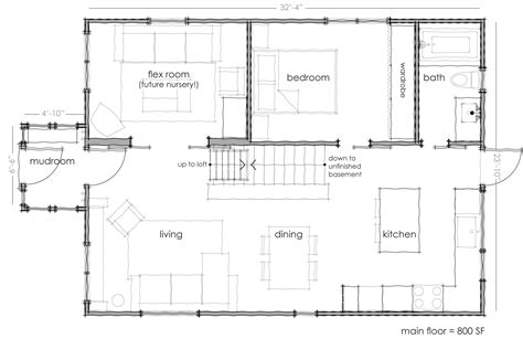 small rectangular house plans inspirational house plans rectangular shape 3235 downlines