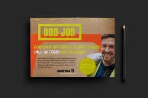 free adobe illustrator flyer templates handyman flyer template for photoshop illustrator