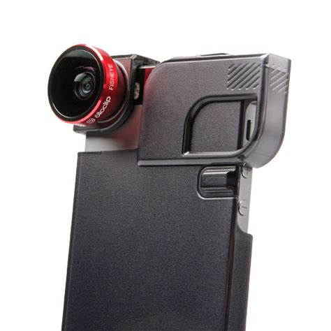 rb b olloclip 4 in 1 photo lens for iphone 5 5s oceu iph5