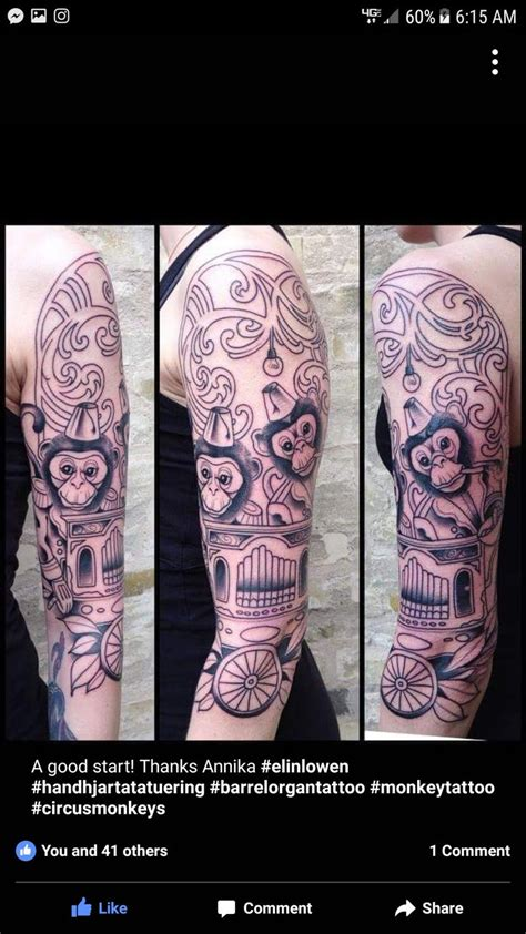 back piece and fingers tattoo picture at checkoutmyink com 2122 best images about tattoos on pinterest sloth tattoo