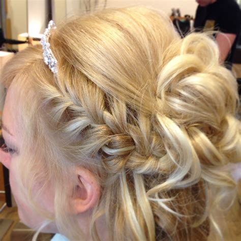 Wedding Hair Accessories Doncaster by Wedding Hair Extensions Uk Newhairstylesformen2014