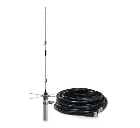 outdoor antenna cable kit engenius