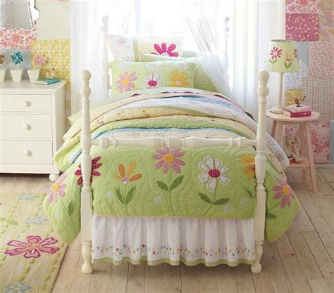 bedding barn pottery barn kids friends and family sale 20 off spring