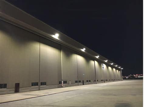 cold room led lighting storage lighting lighting ideas