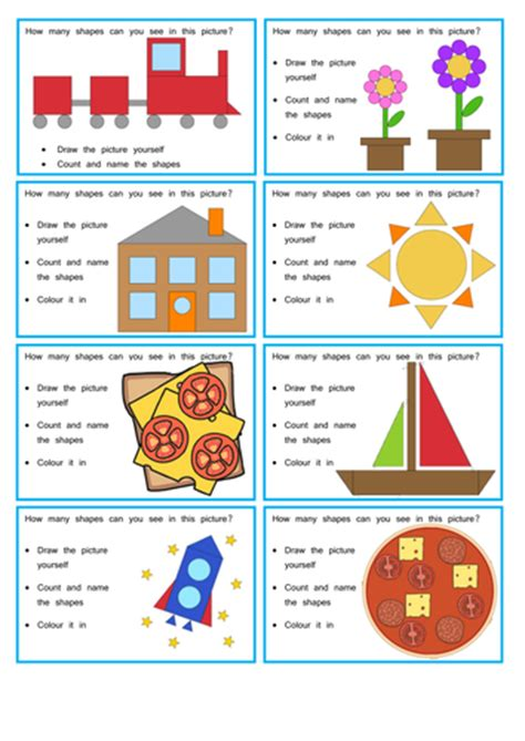mental maths challenge maths challenge cards 2 by goldingk teaching resources tes