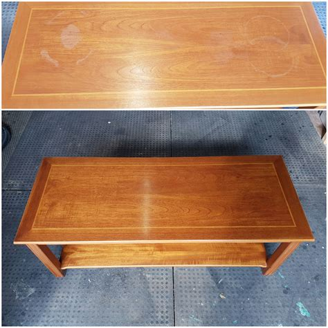 How To Restore A Coffee Table How To Restore A Coffee Table How To Restore Wooden Coffee Table Mpfmpf Almirah Beds Wardrobes