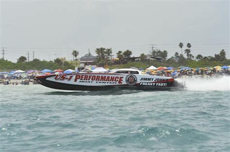 performance boat center florida johnny tomlinson and performance boat center offshore