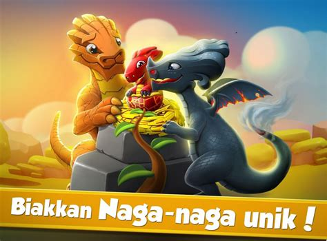 download game dragon mania terbaru mod apk download dragon mania legends apk mod v2 6 0q mod money