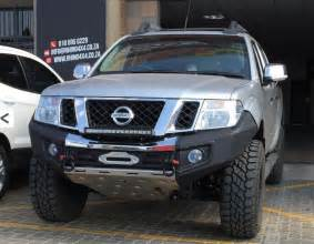 Road Bumper Nissan Frontier Nissan Frontier Road Bumpers Motorcycle Review And