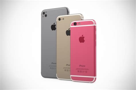 Pink Better Me For Iphone 55s66s dual iphone 7 and pink iphone 5se concept