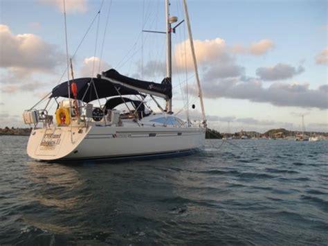 sailing boat maintenance boat maintenance distant shores sailing newsletters