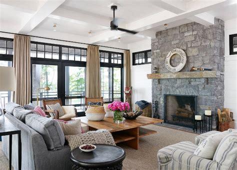 grey farmhouse decor interior design ideas home bunch interior design ideas