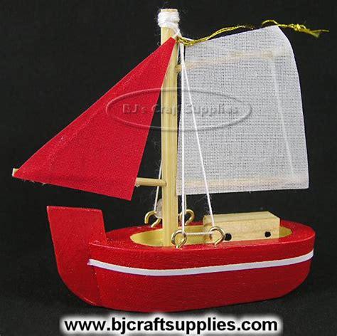 how to make a mini wooden boat mini boats mini nautical crafts miniature wooden boats