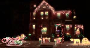 lights gingerbread house see the lights display of the day from the