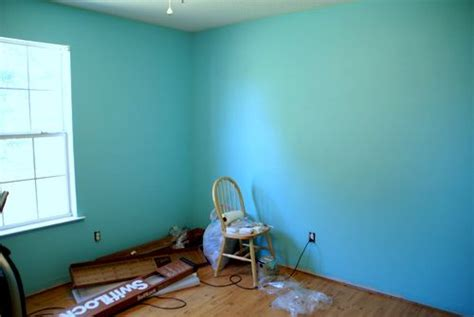 17 best images about paint colors on paint colors benjamin moments and
