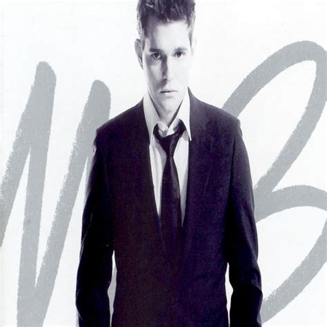 Cd Michael Buble It S Time michael bubl 233 it s time cd target