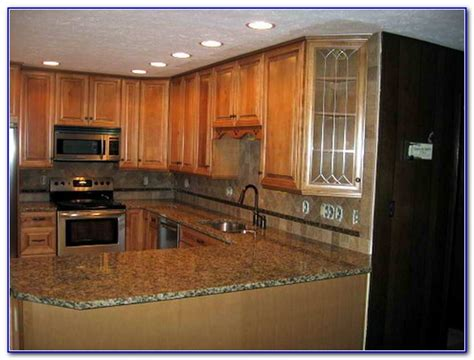 kitchen cabinet door knob placement kitchen cabinet door knobs placement cabinet home