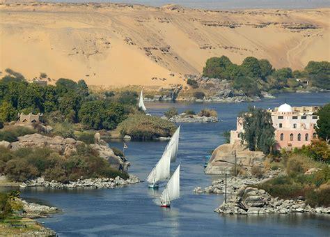 kekuatan air pada konflik timur tengah eramuslim