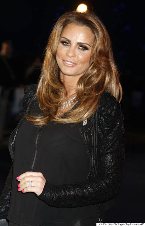 kara killmer diet katie price has infected breast implants removed and is