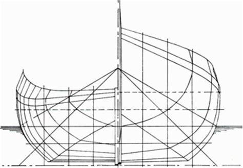 pluut platbodem scheepstypes 187 stichting stamboek ronde en platbodemjachten