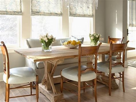 dining room country dining room decorating ideas with french country dining room country cottage dining room