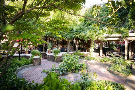 mayo garden center knoxville