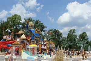 camel water park in pennsylvania submited images