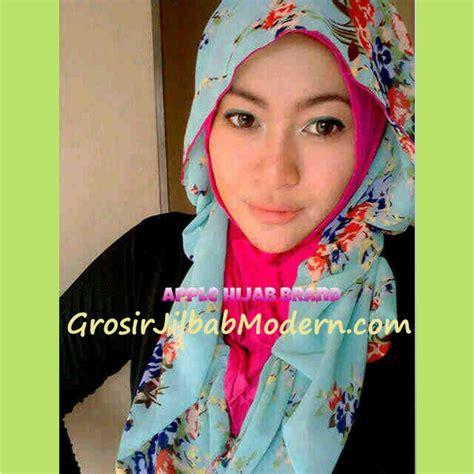 jilbab hodie flower jilbab hoodie series