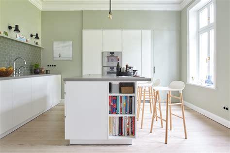 Wohnung Aufräumen Tipps by Zimmer Einrichten