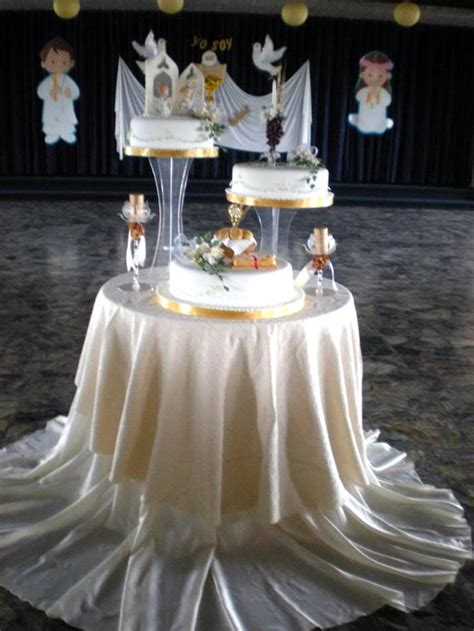 The 104 Best Images About Buffet Table Cloths On Pinterest Buffet Table Cloths