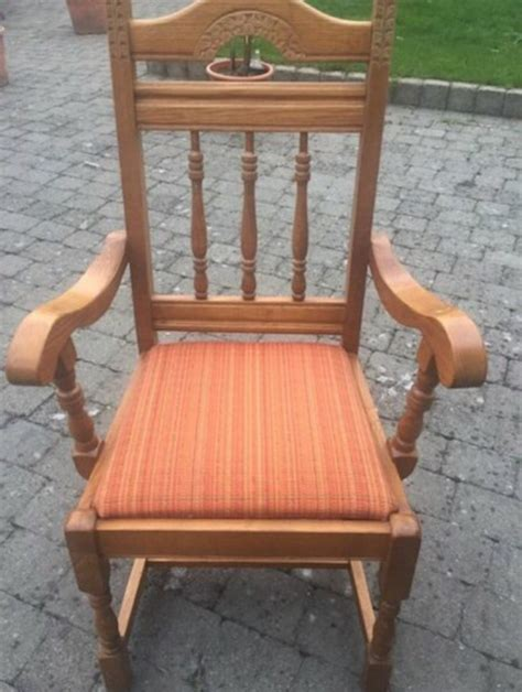 recliners dublin solid oak table 6 chairs dublin furniture for sale