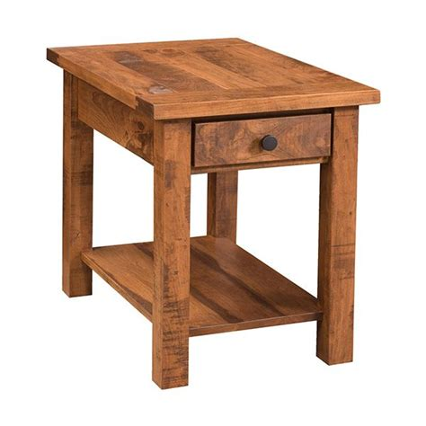 oak end tables for living room most visited pictures