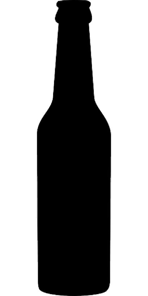 image of beer bottle clipart 4446 beer drawing clipartoons beer bottle clip art 61189