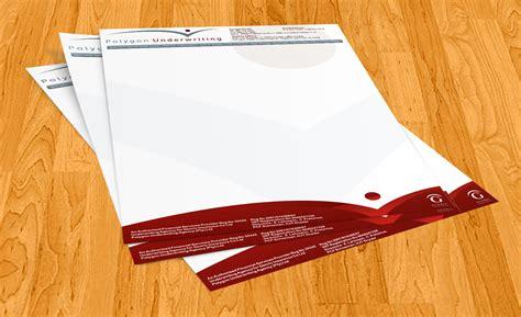 Progressive Insurance Letterhead Martinorton Website Design Web Maintenance And More