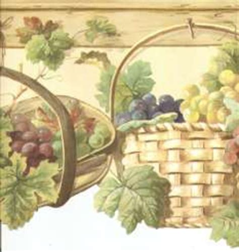 country wallpaper borders for kitchen country kitchen wallpaper on popscreen